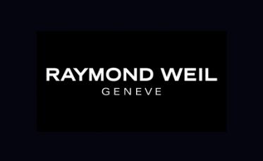 raymond-weil-4