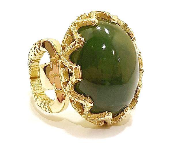 anillo oro amarillo jade 00_result