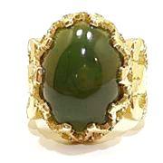 anillo oro amarillo jade 01_result
