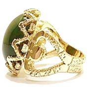 anillo oro amarillo jade 02_result