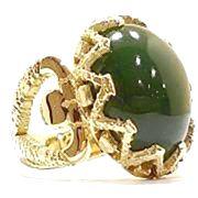 anillo oro amarillo jade 03_result