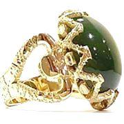anillo oro amarillo jade 04_result