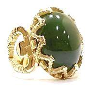 anillo oro amarillo jade 05_result