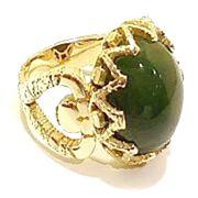 anillo oro amarillo jade 06_result