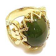 anillo oro amarillo jade 08_result