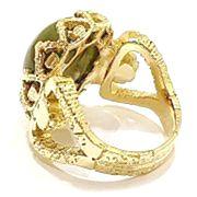 anillo oro amarillo jade 09_result