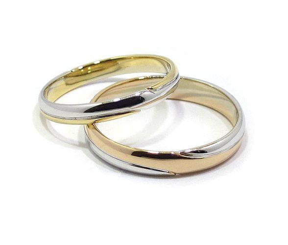 Alianzas de oro y plata