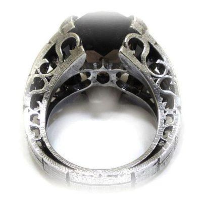 Hablando en plata, necesitas una joya original