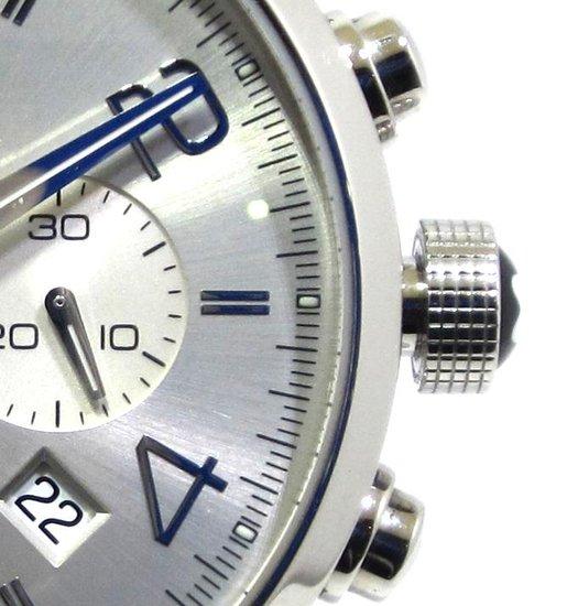 Selección de Relojes