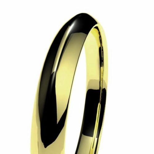 alianza oro amarillo