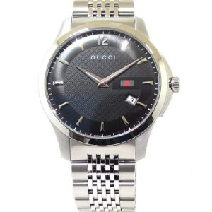 Reloj GUCCI Timeless grande 40mm
